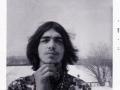1969-03_Paul_Hippie1.jpg