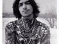 1969-03_Paul_Hippie2.jpg