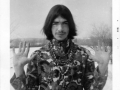 1969-03_Paul_Hippie3.jpg