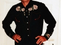 2006-10_Paul_cowboy_outfit.jpg