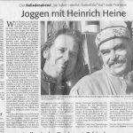 2003-01_Suedkurier_Joggen-mit-Heinrich-Heine_2