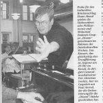 2003-09_Suedkurier_Besondere-Konzertpremiere_0003