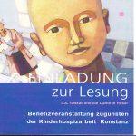 2005-10_Lesung_Benefizveranstaltung_0001