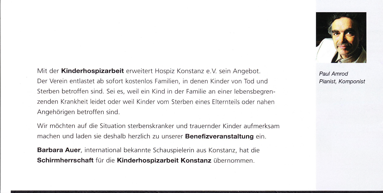 Groß Rn Laden Krankenschwester Lebenslauf Ideen - Entry Level Resume ...