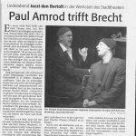 2007_11_Suedkurier_Amrod-trifft-Brecht