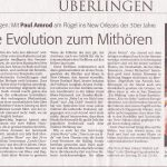 2008-07_Suedkurier_Kulturelle-Evolution_0002