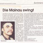 200x_Mainau-swingt