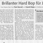200xx_Suedkurier_Brillanter-Hardbop_0001
