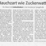 20XX_Suedkurier_Hauchzart-wie-Zuckerwatte_3