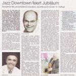 20xx_Jazzdowntown-feiert-Jubilaeum