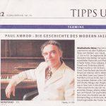 20xx_Suedkurier_Geschichte-Modern-Jazz